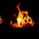 fire 2117239 1920