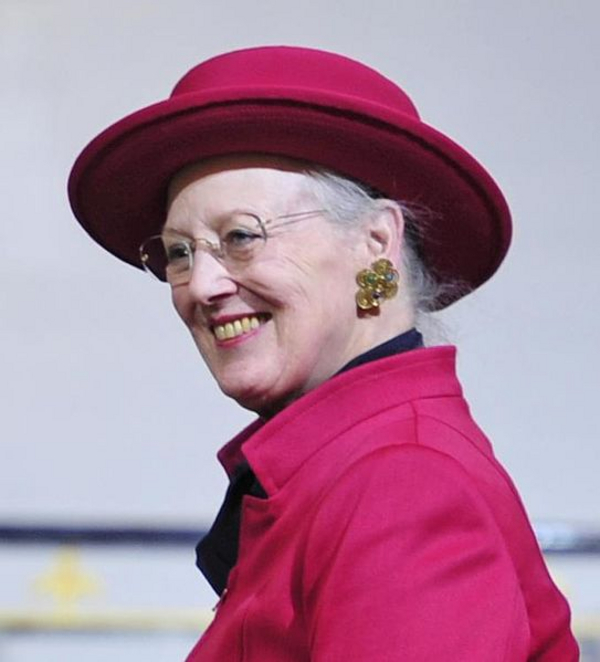 543px Dronning Margrethe II  crop   Pixi Uno  2012  wikimedia commons