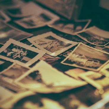 At skrive en erindring